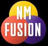 NM Fusion